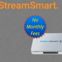 Streamsmart