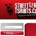 Streetlegaltshirts reviews and complaints