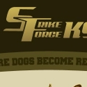 Strike force K9 reviews and complaints