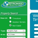 Stroman Realty reviews and complaints