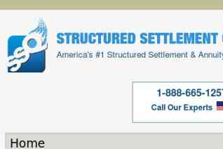 Structured Settlement Quotes reviews and complaints