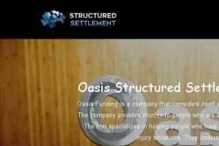 Structuredsettlement Us Com reviews and complaints