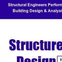 Structures By Design reviews and complaints