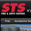 Sts Auto Tire reviews and complaints