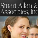 Stuart Allan and Associates reviews and complaints