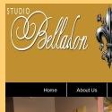 Studio Belladon