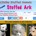 Stuffed Ark reviews and complaints