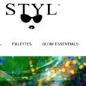 STYL Cosmetics