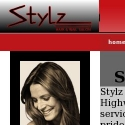 Stylz Hair And Nail Salon