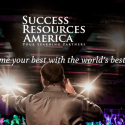 Success Resources America reviews and complaints