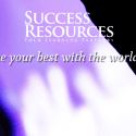 Success Resources Australia