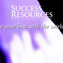 Success Resources Australia