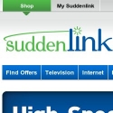 Suddenlink reviews and complaints