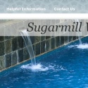 Sugarmill Woods Pool And Spa
