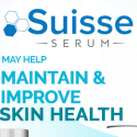 Suisse Serum reviews and complaints