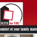 Suite For You reviews and complaints