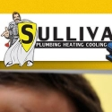 Sullivan Super Service reviews and complaints