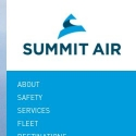 Summit Air reviews and complaints