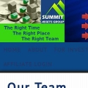 Summit Assets Group reviews and complaints