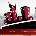 Summit Property Management reviews and complaints