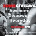 Sumogiveaways Com