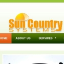 Sun Country Systems