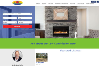 Sun Cove Realty reviews and complaints