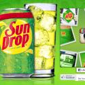 Sun Drop reviews and complaints