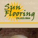 Sun Flooring reviews and complaints