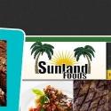 Sun Land Foods reviews and complaints