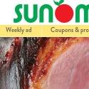 Sun Mart reviews and complaints