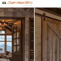 Sun Mountain Custom Doors reviews and complaints
