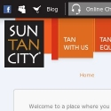 Sun Tan City reviews and complaints