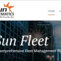 Sun Telematics