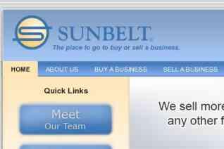 Sunbelt Network reviews and complaints