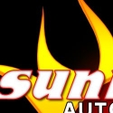 Sunburst Auto Sales reviews and complaints