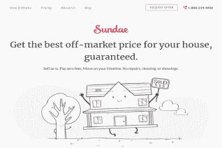 Sundae Com reviews and complaints