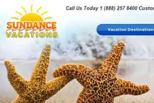 Sundance Vacations reviews and complaints