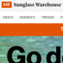 Sunglass Warehouse reviews and complaints
