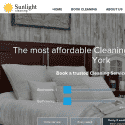 Sunlight Cleaning Service of NYC