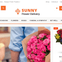 SunnyFlowerDelivery Com reviews and complaints