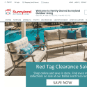 Sunnyland Furniture