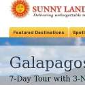 Sunnyland Tours reviews and complaints
