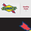 Sunoco Gas Station reviews and complaints