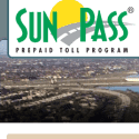 Sunpass reviews and complaints