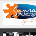 Sunray Waters reviews and complaints