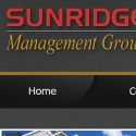 Sunridge Management Group