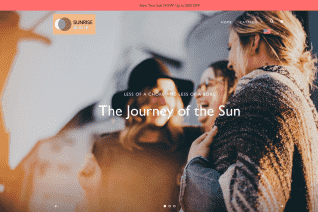 Sunrise Black reviews and complaints