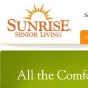 Sunrise Senior Living reviews and complaints