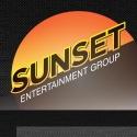 Sunset Entertainment reviews and complaints